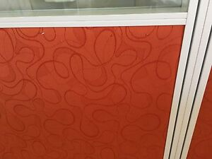 FREE Office Partition Desk North Nowra Nowra-Bomaderry Preview