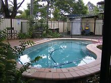 Swimming Pool Fibreglass shell 6.5mtr x 3.5mtr Noosaville Noosa Area Preview