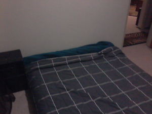Room for rent in two bed unit share with one male Taree Greater Taree Area Preview