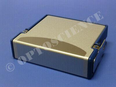 National Instruments Ni 9977 Cdaq Crio Blank Slot Filler Module