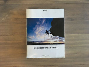 Electrical Fundamentals - Halliday/Irwin