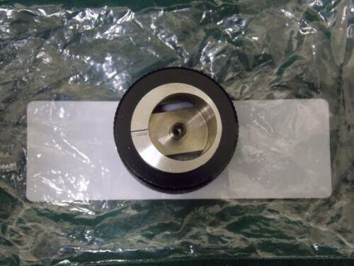 JDSU FMAE Adapter FMAE-COD / 21141630 %