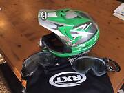 RXT 625 Size L Helmet Erskine Mandurah Area Preview