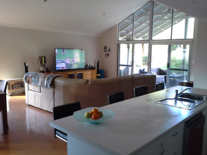 House To Share Busselton Busselton Area Preview