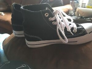 Brand new shoes bought for 40$