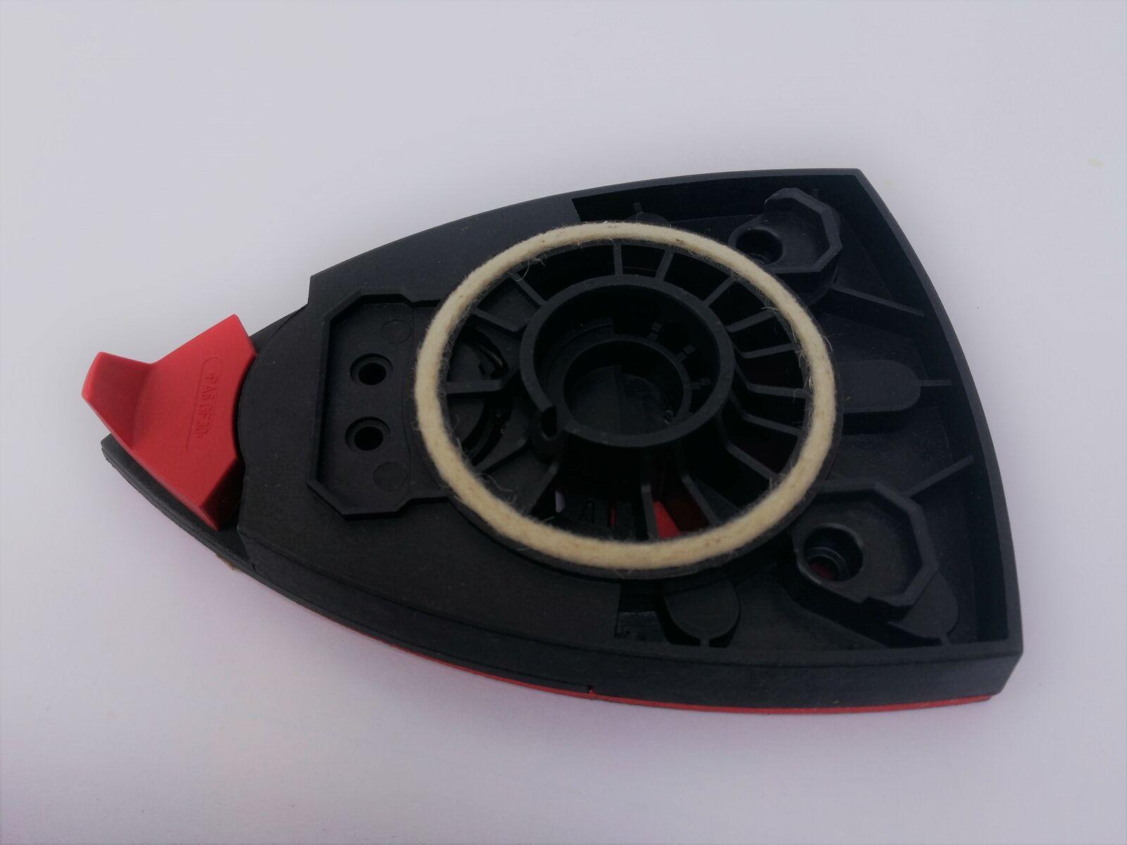 NEU Original Makita 650631-1 651956-6 Schalter für BCS550 BLS713 DLS713 BSS500