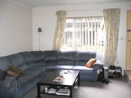 1 Room for rent in Parramatta - Great location North Parramatta Parramatta Area Preview