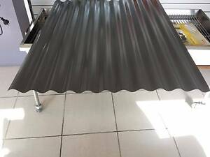 Roof Sheets Brand New $ 8.80 lm Meadowbank Ryde Area Preview
