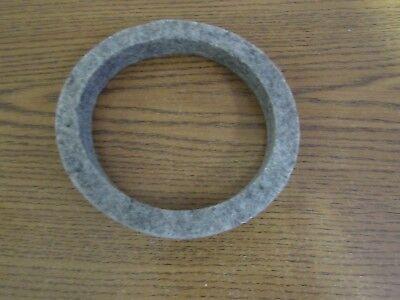 John Deere B 50 520 530 Tractor Spindle Felt Seal Roll-o-matic  B2714r 9185b
