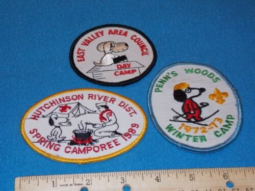 Vintage Boy Scouts of America BSA 50 Years Cub Scouts Square Coin