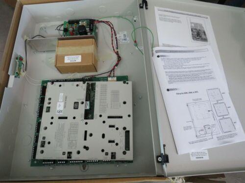 NEW AMAG SYMMETRY M2150-4DBC MULTINODE BOARD G4T-M2150-041