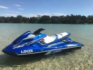 yamaha fx svho | Jet Skis | Gumtree Australia Free Local Classifieds