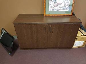 Office Furniture for Sale Deakin South Canberra Preview