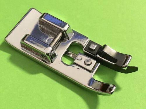 overlockfuss per quasi tutti Macchina da cucire COME, AEG, W6, Janome, Singer,