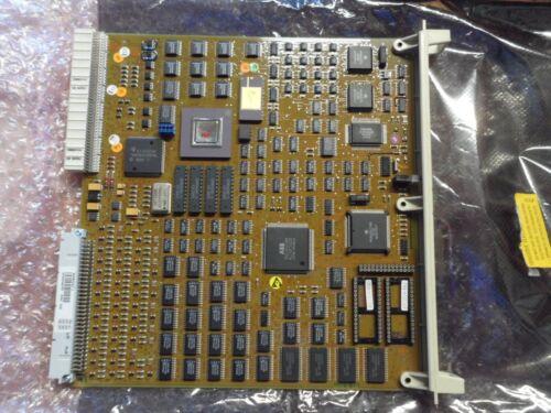 ABB DSQC326 Control Module