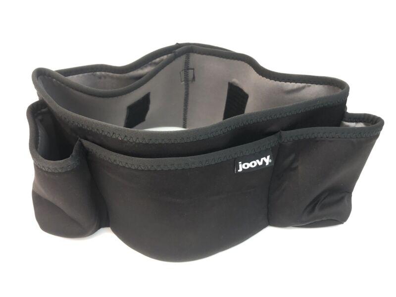 Baby Stroller Organizer Travel Gear Attachment Fits Joovy Caboose Strollers EUC