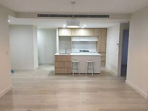 New 2 Bedroom apartment with ensuite Lane Cove Lane Cove Lane Cove Area Preview