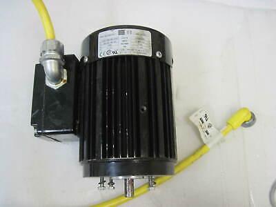 Bodine Electric Company 42y6bfpp Motor