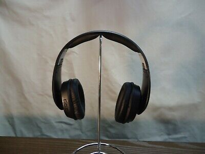 808 audio duo bluetooth headphones with case