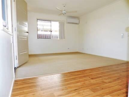 Expressions of Interest 1 Bedroom NRAS Property BRENDALE