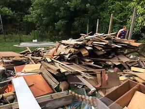 Timber/wood from demolition site for free Fairy Meadow Wollongong Area Preview