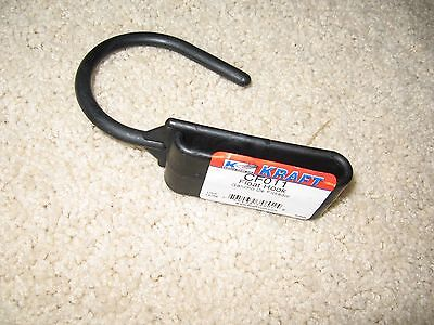 Heavy Duty Float Or Trowel Hook - Concrete Accessory Made In The Usa