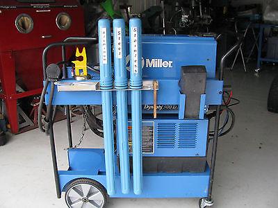 Tig Welding Filler Rod Storage Holder Bracket With Tray Custom Made In Usa