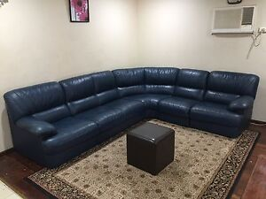 lounge suite / modular / sofa / couch Eden Hill Bassendean Area Preview