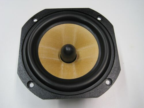 "FOCAL 5.25"" MID/ WOOFER #5K013L"