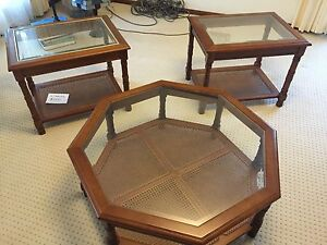 Octagonal table in queensland gumtree australia free for Coffee tables brisbane qld