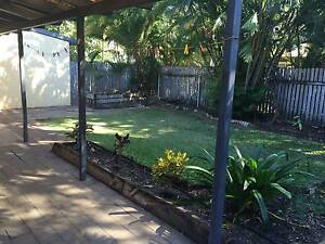 Spacious, Private 2 Br unit Cartwright Court, Coconut Grove Coconut Grove Darwin City Preview