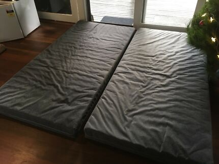 Free Single Bed Mattresses IKEA