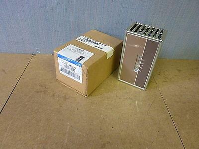 Johnson Controls T22ABC-3C Heating Thermostat (9879)