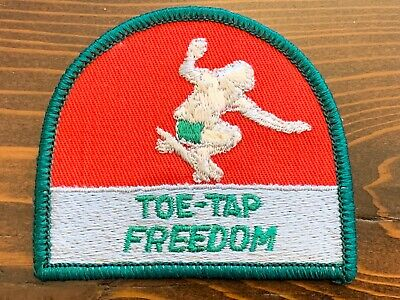 """LOT 10 VINTAGE CALIFORNIA PATCH 1980/'S SUN /& SEA GULL -IRON ON  3/"""" EMBROID"""