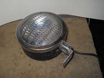 Лампы и трубки Floodlamp Movie-lite 850D