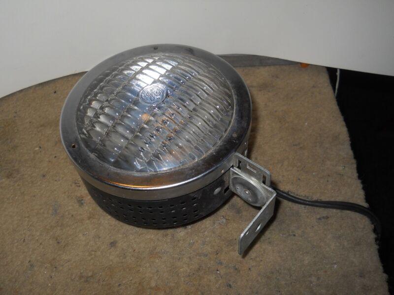 Floodlamp Movie-lite 850D 650 Watt