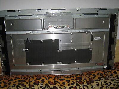 "Samsung 55"" Curve TV Panel CY-VH055FSLV1V UA55HU9000"
