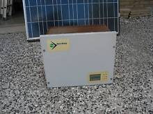 Aero Sharp 1.5kw solar panel inverter Pelican Waters Caloundra Area Preview