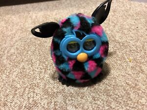 Furby | Kijiji in Winnipeg  - Buy, Sell & Save with Canada's #1