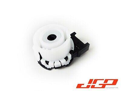 Steering Lock Barrel Ignition Starter Switch VW Audi Seat Skoda 1K0905865