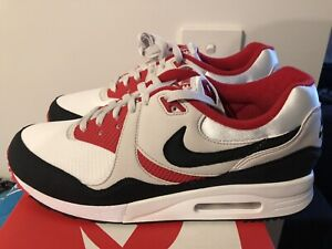 Nike Air Max light og sz11 | Men's Shoes | Gumtree Australia