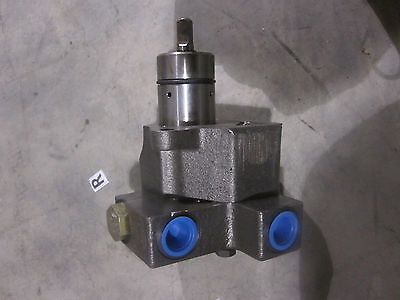 Fuel Transfer Pump 3n2076 6n-2520 3n3078 For Caterpillar Sr4 D346 D348 D349 D379