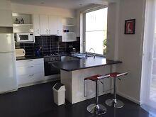 Beautiful big St Kilda apartment St Kilda Port Phillip Preview