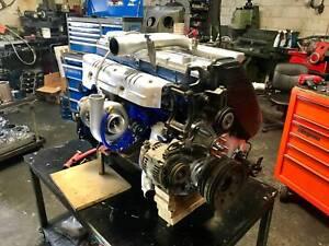 1hz injector pump | Engine, Engine Parts & Transmission | Gumtree