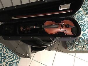 Brand new violin - $300 Stanhope Gardens Blacktown Area Preview