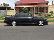 WL V8 2004 HOLDEN BY DESIGN STATESMAN $10500 ono Croydon Charles Sturt Area Preview