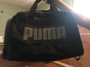 Puma bag new