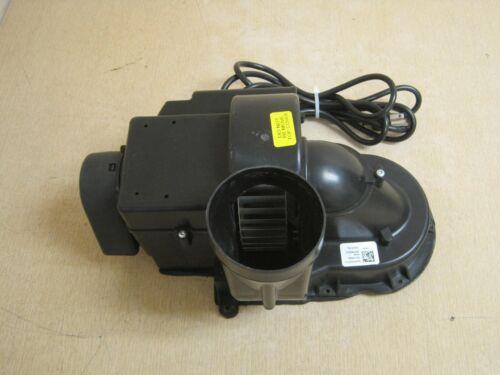 Bradford White 702112566 Fasco 239-45583-00 Water Heater Draft Inducer Motor