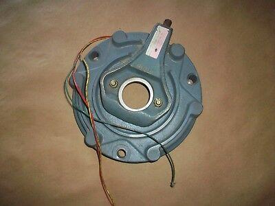 Waner Electric Motor Brake Clutch 05461685 1824858132 100 Nm  New