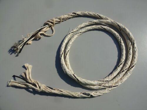 Vintage Cloth Wire ~2 meters